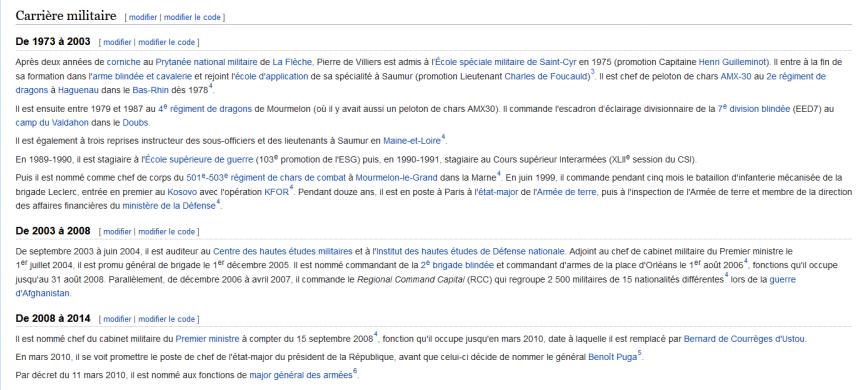 Screenshot_2019-09-19 Pierre de Villiers (militaire) — Wikipédia