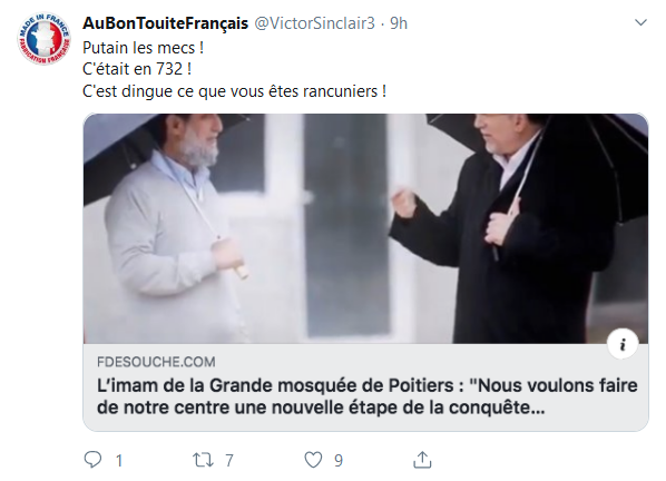 Screenshot_2019-09-20 Accueil Twitter