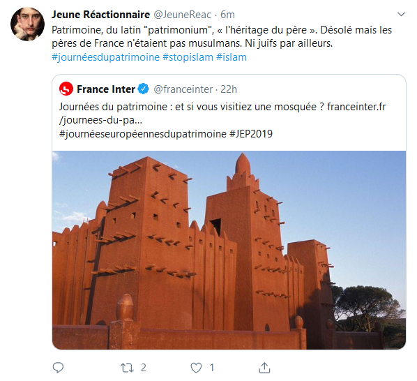 Screenshot_2019-09-20 Accueil Twitter(2)