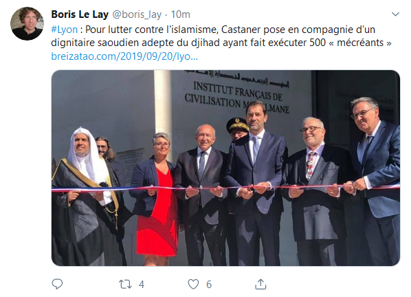 Screenshot_2019-09-20 Accueil Twitter(3)