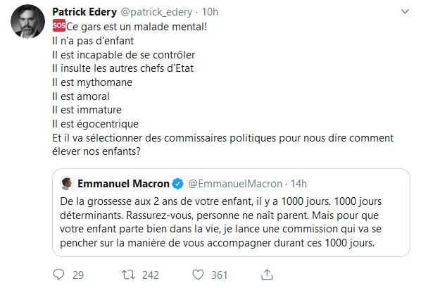Screenshot_2019-09-20 Accueil Twitter(4)