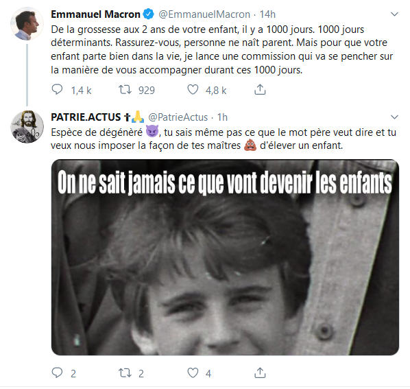 Screenshot_2019-09-20 Accueil Twitter(5)