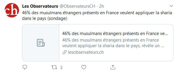 Screenshot_2019-09-20 Accueil Twitter(6)