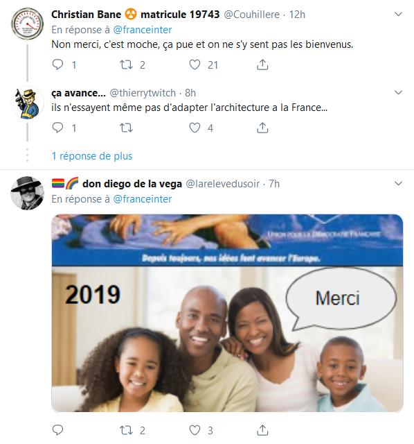Screenshot_2019-09-20 France Inter sur Twitter Journées du patrimoine et si vous visitiez une mosquée https t co gG7eXkNgH0[...](10)