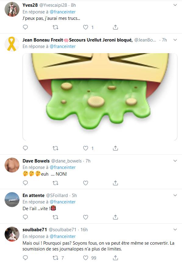 Screenshot_2019-09-20 France Inter sur Twitter Journées du patrimoine et si vous visitiez une mosquée https t co gG7eXkNgH0[...](17)