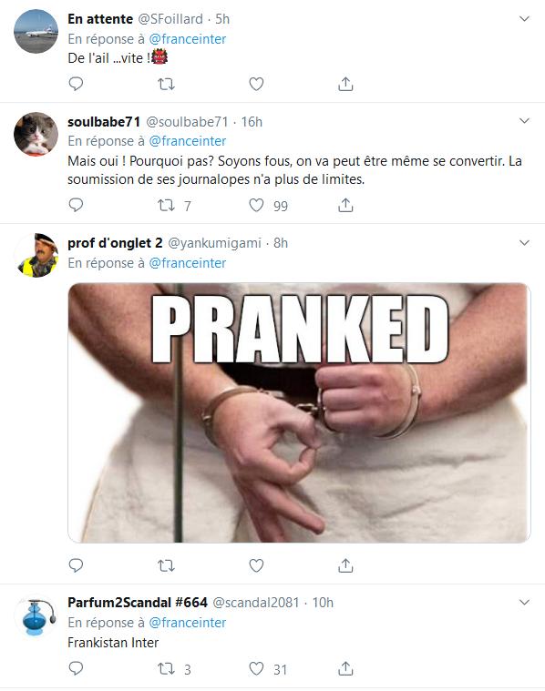 Screenshot_2019-09-20 France Inter sur Twitter Journées du patrimoine et si vous visitiez une mosquée https t co gG7eXkNgH0[...](18)