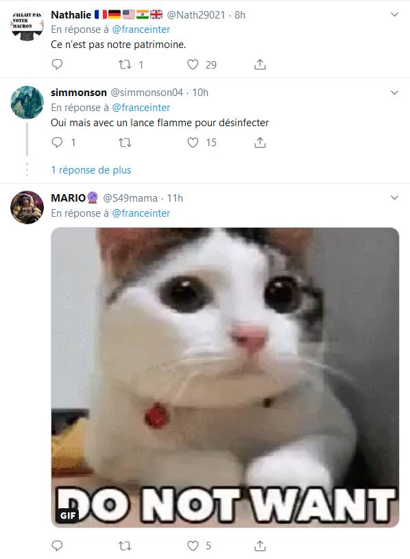 Screenshot_2019-09-20 France Inter sur Twitter Journées du patrimoine et si vous visitiez une mosquée https t co gG7eXkNgH0[...](19)