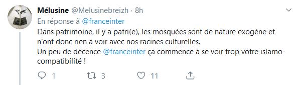 Screenshot_2019-09-20 France Inter sur Twitter Journées du patrimoine et si vous visitiez une mosquée https t co gG7eXkNgH0[...](2)