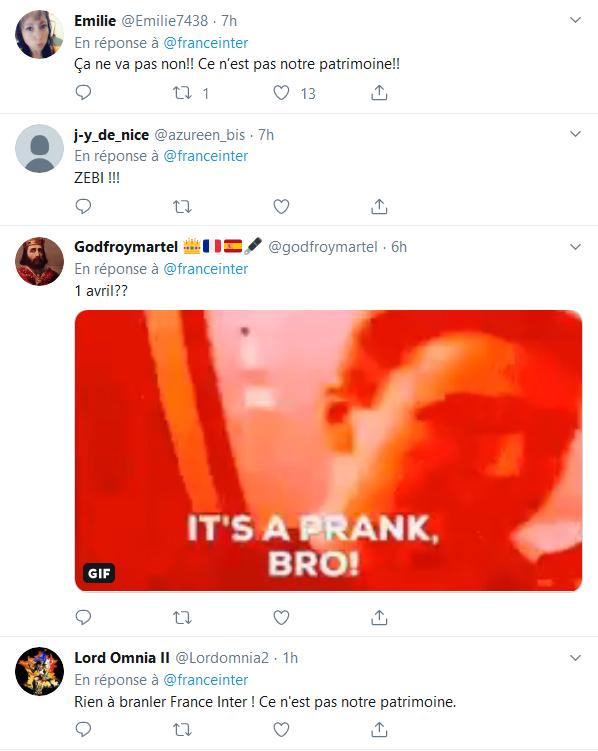 Screenshot_2019-09-20 France Inter sur Twitter Journées du patrimoine et si vous visitiez une mosquée https t co gG7eXkNgH0[...](21)