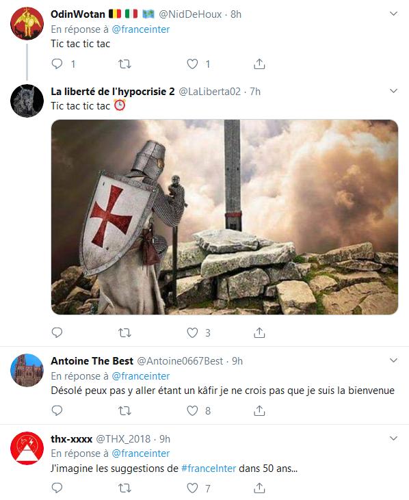 Screenshot_2019-09-20 France Inter sur Twitter Journées du patrimoine et si vous visitiez une mosquée https t co gG7eXkNgH0[...](26)