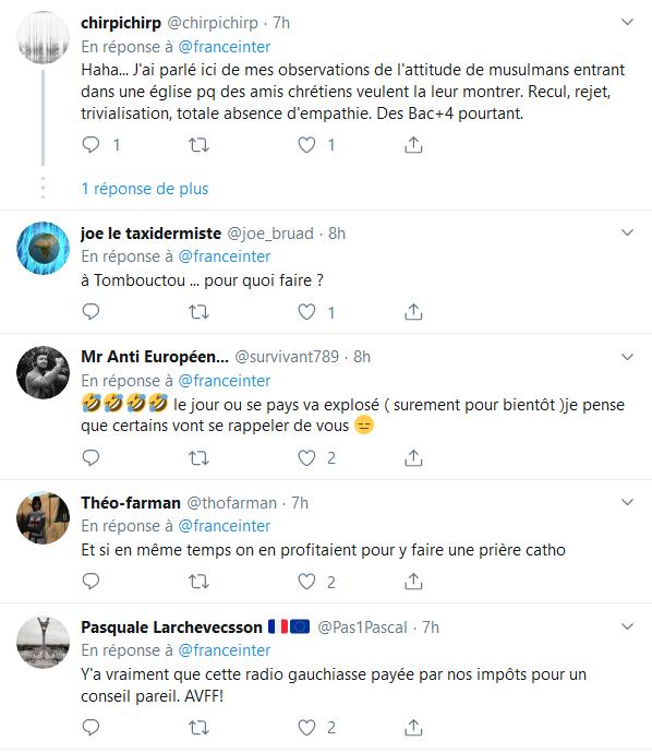 Screenshot_2019-09-20 France Inter sur Twitter Journées du patrimoine et si vous visitiez une mosquée https t co gG7eXkNgH0[...](33)