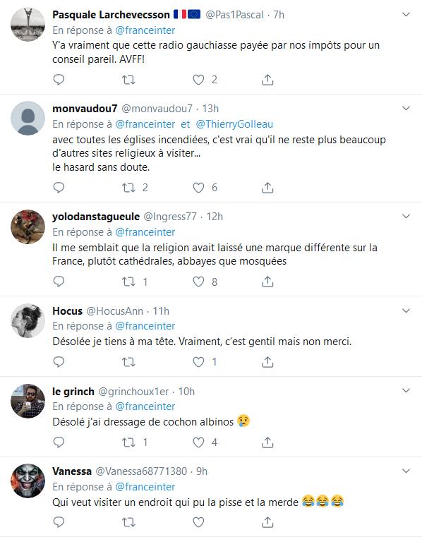 Screenshot_2019-09-20 France Inter sur Twitter Journées du patrimoine et si vous visitiez une mosquée https t co gG7eXkNgH0[...](34)