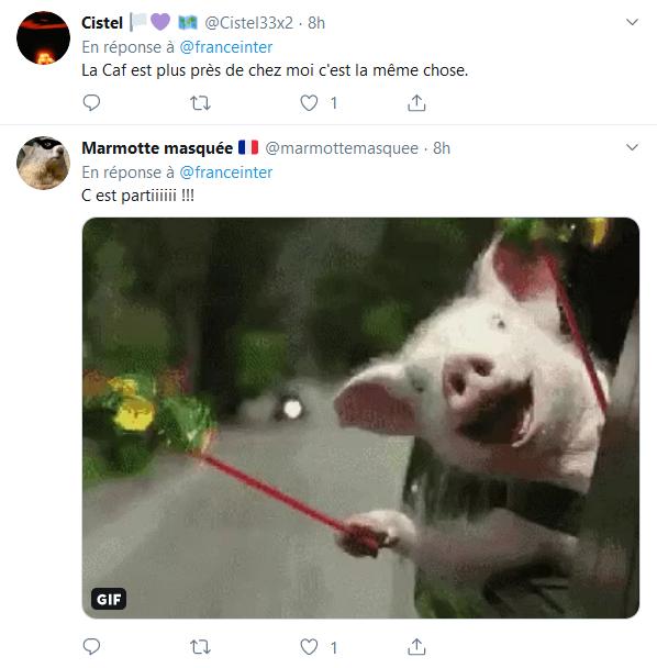 Screenshot_2019-09-20 France Inter sur Twitter Journées du patrimoine et si vous visitiez une mosquée https t co gG7eXkNgH0[...](36)