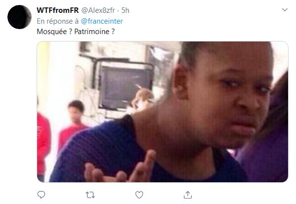 Screenshot_2019-09-20 France Inter sur Twitter Journées du patrimoine et si vous visitiez une mosquée https t co gG7eXkNgH0[...](37)