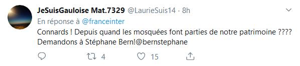 Screenshot_2019-09-20 France Inter sur Twitter Journées du patrimoine et si vous visitiez une mosquée https t co gG7eXkNgH0[...](4)