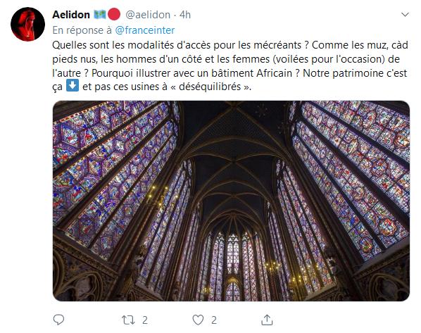 Screenshot_2019-09-20 France Inter sur Twitter Journées du patrimoine et si vous visitiez une mosquée https t co gG7eXkNgH0[...](41)