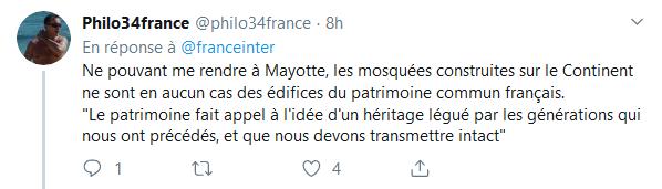Screenshot_2019-09-20 France Inter sur Twitter Journées du patrimoine et si vous visitiez une mosquée https t co gG7eXkNgH0[...](5)