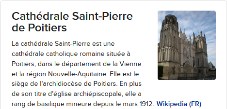 Screenshot_2019-09-20 image de la CATHédrale de poitiers at DuckDuckGo