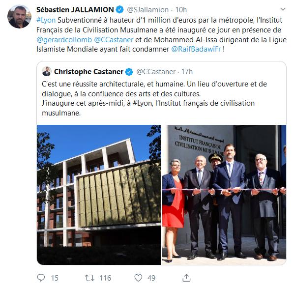 Screenshot_2019-09-20 Sébastien JALLAMION ( SJallamion) Twitter