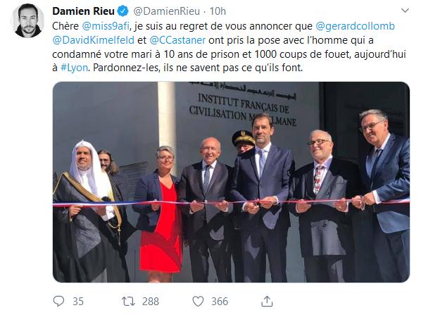Screenshot_2019-09-20 Sébastien JALLAMION ( SJallamion) Twitter(1)