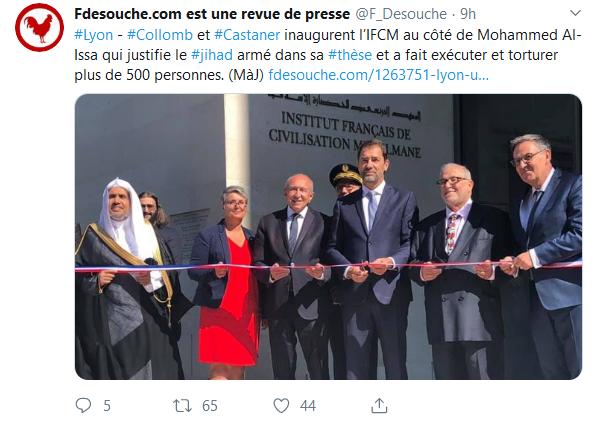 Screenshot_2019-09-20 Sébastien JALLAMION ( SJallamion) Twitter(2)