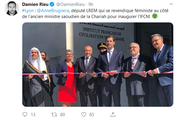 Screenshot_2019-09-20 Sébastien JALLAMION ( SJallamion) Twitter(3)