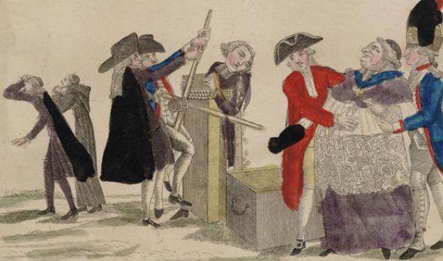 Screenshot_2019-09-23 10 octobre 1789 - Les biens du clergé nationalisés - Herodote net.png
