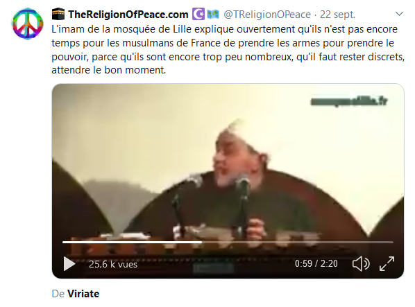Screenshot_2019-09-23 Accueil Twitter