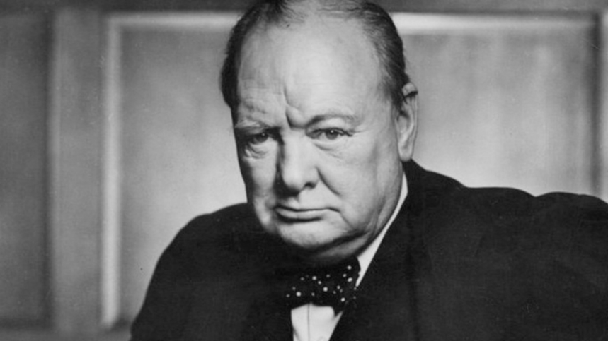 Screenshot_2019-09-23 image de Winston Churchill at DuckDuckGo