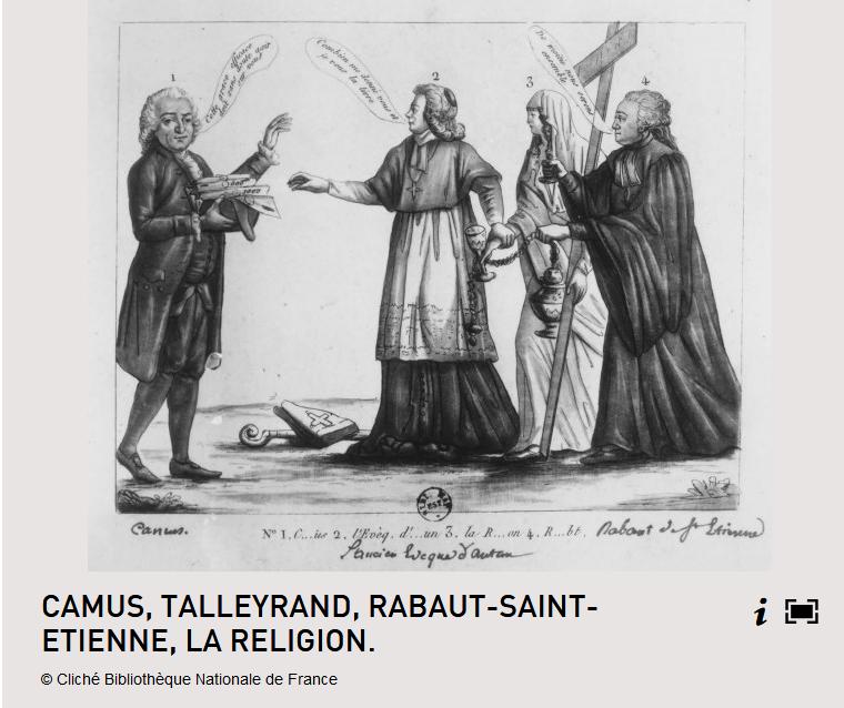 Screenshot_2019-09-23 La Révolution et l'Église en 1791 Histoire et analyse d'images et oeuvres.png