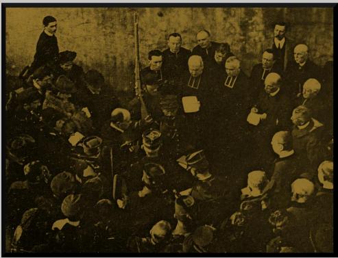 Screenshot_2019-09-23 revue d histoire contemporaine en Bretagne - PDF
