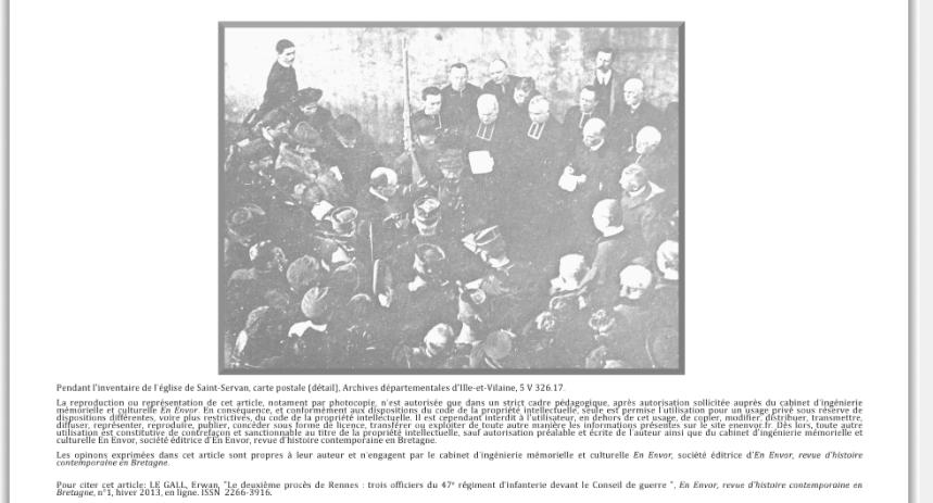 Screenshot_2019-09-23 revue d histoire contemporaine en Bretagne - PDF(1)