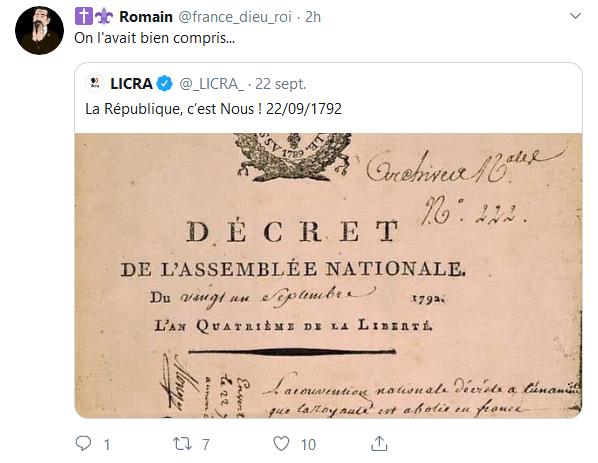 Screenshot_2019-09-24 (1) Accueil Twitter