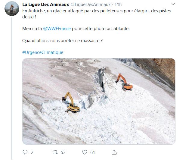 Screenshot_2019-09-24 (1) Accueil Twitter(1)