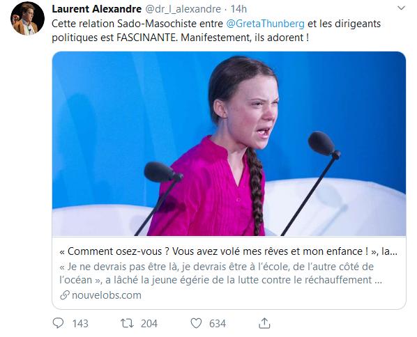 Screenshot_2019-09-24 (1) Jeunesses Lesquenistes ( JeunesNatlib) Twitter