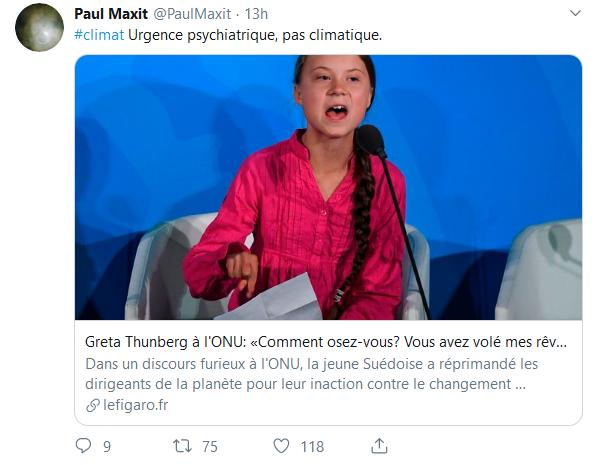 Screenshot_2019-09-24 (1) Jeunesses Lesquenistes ( JeunesNatlib) Twitter(1)