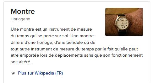 Screenshot_2019-09-24 a quelle date fut inventé l'heure, la montre at DuckDuckGo