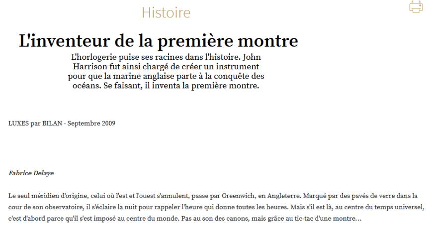 Screenshot_2019-09-24 Histoire - L'inventeur de la première montre - - WorldTempus