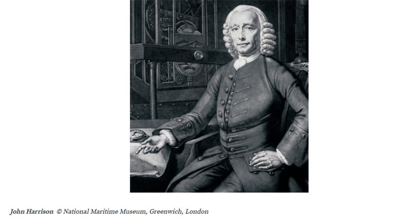 Screenshot_2019-09-24 Histoire - L'inventeur de la première montre - - WorldTempus(1)