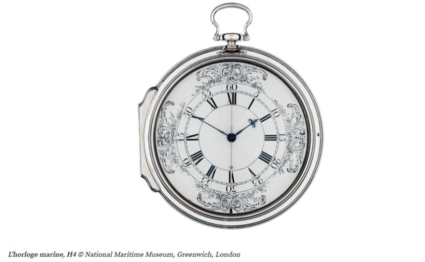 Screenshot_2019-09-24 Histoire - L'inventeur de la première montre - - WorldTempus(2)