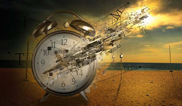 Screenshot_2019-09-24 image de l'horloge du temps at DuckDuckGo.png