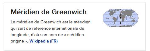 Screenshot_2019-09-24 IMAGE DU M2RIDIEN DE GREENWICH at DuckDuckGo