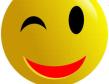 Screenshot_2019-09-24 Smileys et émoticones heure.png