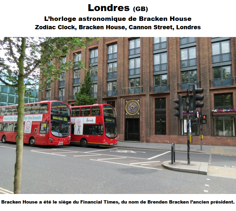 Screenshot_2019-09-25 as-Londres-Bracken House
