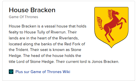 Screenshot_2019-09-25 HOUSE bRACKEN at DuckDuckGo