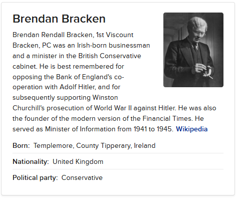 Screenshot_2019-09-25 lord bracken ami de winston churchill at DuckDuckGo