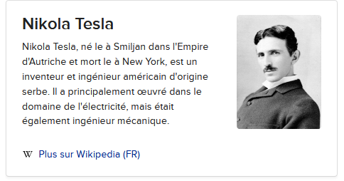 Screenshot_2019-09-25 nikola tesla at DuckDuckGo.png