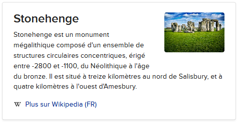 Screenshot_2019-09-25 stonehenge at DuckDuckGo
