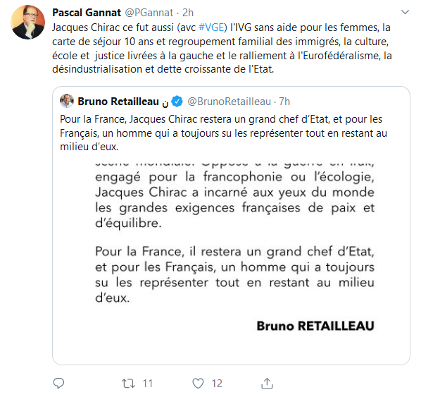 Screenshot_2019-09-26 (4) Accueil Twitter