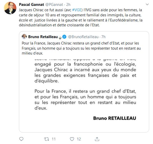 Screenshot_2019-09-26 (4) Accueil Twitter